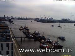 view from Altona Osten on 2017-05-17