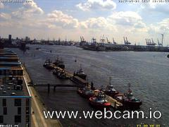view from Altona Osten on 2017-05-21