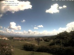 view from SOJUELA on 2017-05-19
