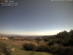 view from SOJUELA on 2017-07-15