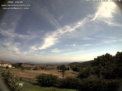 view from SOJUELA on 2017-08-07