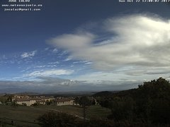 view from SOJUELA on 2017-10-22