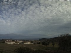 view from SOJUELA on 2017-12-13