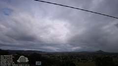 view from MeteoReocín on 2017-08-08