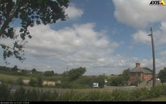 view from iwweather sky cam on 2017-07-10