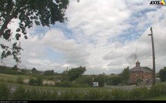 view from iwweather sky cam on 2017-07-21