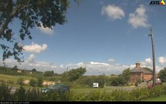 view from iwweather sky cam on 2017-07-31