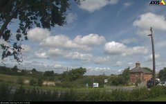 view from iwweather sky cam on 2017-08-16