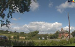 view from iwweather sky cam on 2017-08-18