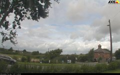 view from iwweather sky cam on 2017-09-07
