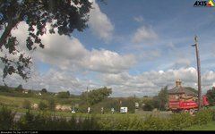 view from iwweather sky cam on 2017-09-14