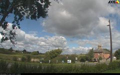 view from iwweather sky cam on 2017-09-15