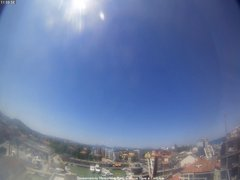 view from Oss. Meteorologico di Gabicce Mare e Cattolica on 2017-06-20