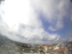 view from Oss. Meteorologico di Gabicce Mare e Cattolica on 2017-09-08