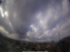 view from Oss. Meteorologico di Gabicce Mare e Cattolica on 2018-01-12