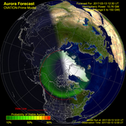 view from Aurora Forecast on 2017-03-13