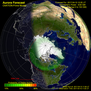 view from Aurora Forecast on 2017-04-15