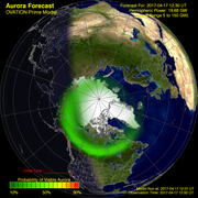 view from Aurora Forecast on 2017-04-17