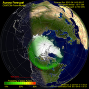 view from Aurora Forecast on 2017-04-19