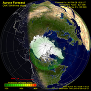 view from Aurora Forecast on 2017-05-08