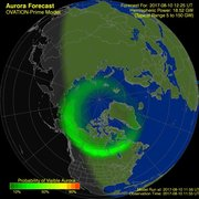 view from Aurora Forecast on 2017-08-10
