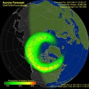 view from Aurora Forecast on 2017-08-17
