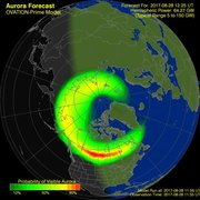 view from Aurora Forecast on 2017-08-28