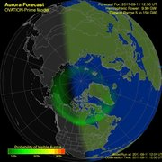 view from Aurora Forecast on 2017-09-11