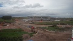 view from South Of The City School on 2017-05-16