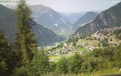view from Verbier2 on 2017-07-19