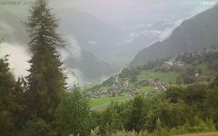 view from Verbier2 on 2017-08-08
