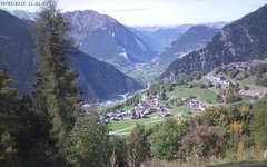 view from Verbier2 on 2017-09-25