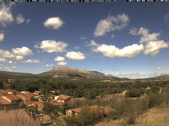 view from Meteo Hacinas on 2017-08-08