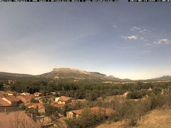view from Meteo Hacinas on 2017-08-14