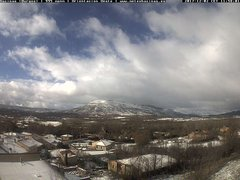 view from Meteo Hacinas on 2017-12-02