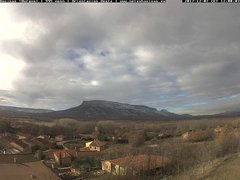 view from Meteo Hacinas on 2017-12-07