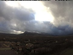 view from Meteo Hacinas on 2017-12-11