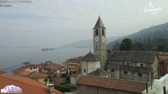 view from Baveno on 2017-10-02