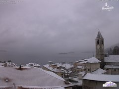 view from Baveno on 2017-12-11