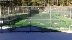 view from Court 2 on 2017-12-04