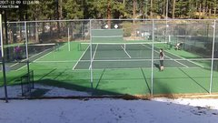 view from Court 2 on 2017-12-09