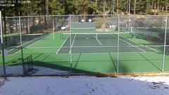 view from Court 2 on 2017-12-11
