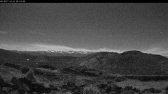 view from Highlands on 2017-11-27