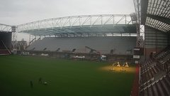 view from Hearts FC 1 on 2017-09-25