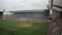 view from Hearts FC 1 on 2017-10-30