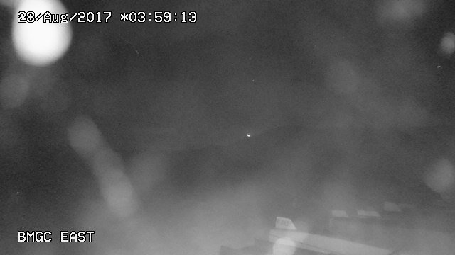 time-lapse frame, 2017-08-28 lazy dawn webcam