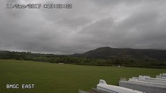 view from BMGC-EAST2 on 2017-09-11