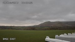 view from BMGC-EAST2 on 2017-11-21