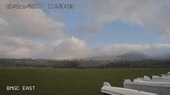 view from BMGC-EAST2 on 2018-01-08