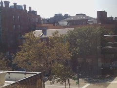 view from Office View on 2017-10-07